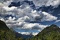Slovenia! (7467908162).jpg