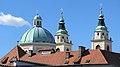 Slovenia, Ljubljana 025 (16436160534).jpg