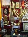 Slovenske Konjice private museum 11.jpg