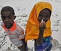 Small Fish, Zanzibar (8229692854).jpg