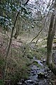 Small Stream on Soulby Fell - geograph.org.uk - 129766.jpg
