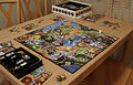 Small World game being played.jpg
