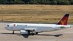 SmartLynx - Airbus A320-232 - ES-SAM - Cologne Bonn Airport-6457.jpg
