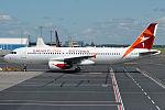 SmartLynx Estonia, ES-SAM, Airbus A320-232 (19049588318).jpg
