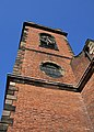 Smethwick Old Church 3 (4540664379).jpg