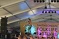 Smithsonian Folklife Festival 2017 (35029466574).jpg