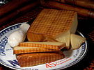 Smoked Gruyère cheese.jpg