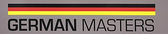 2014 German Masters - Image: Snooker German Masters (Martin Rulsch) 2014 02 01 03