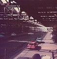 Snow Hill Station (platform 7), geograph-1662879-by-Michael-Westley.jpg