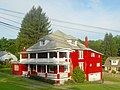 Snow Shoe PA house.jpg