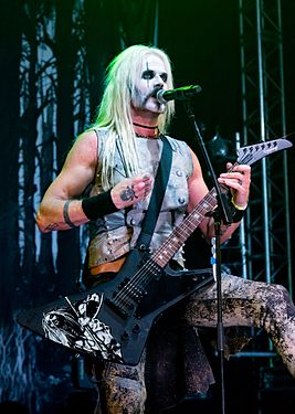 Snowy Shaw - Wacken Open Air 2016 08.jpg