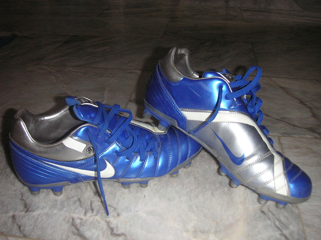Nike Shoes Soccer Cleats