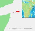 Descripción: Descripción: Socotra Archipelago.PNG