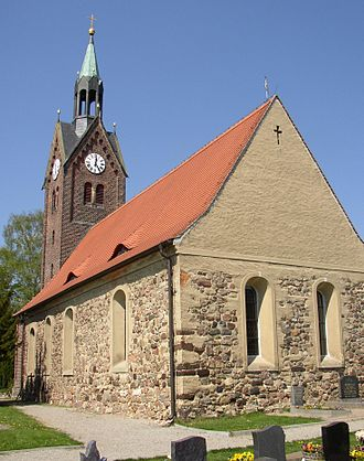 Soellichau church.jpg