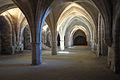 Soissons Saint-Jean-des-Vignes cellier 631.jpg
