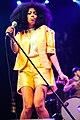 Solange - Coachella 2014 (11).jpg