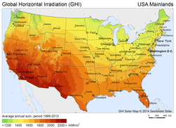 SolarGIS-Solar-map-USA-en.png