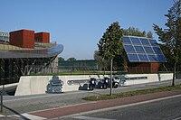 Solartankstelle.jpg