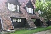 Fil:Solbergs kyrka 5.JPG