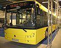 Solbus Solcity 12 - Transexpo 2009 (2).jpg