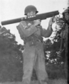 Soldier with Redeye missile launcher 1959 (uncut).png