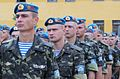 Soldiers from the Ukrainian Armed Forces 95th Airborne Brigade.jpg