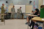 Soldiers visit Newport News school for career day 160401-F-GX122-010.jpg