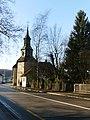 Solothurn.4149.JPG