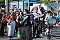Solstice Parade 2013 - 290 (9149417045).jpg