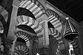 Sombras de la Mezquita.jpg