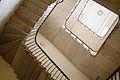 Somerset House stairwell.jpg