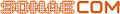 Sonaecom logo.jpg
