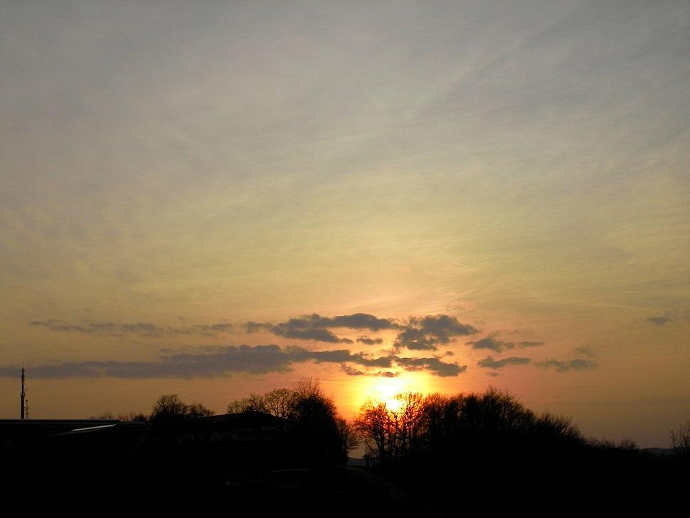 Sonne112