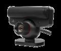 Sony-PlayStation-3-Eye.png