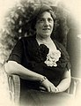 Sophie Regout-van der Does de Wiilebois (1896-1939).jpg