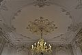 Sostre d'una sala del palau de Benicarló, València.JPG