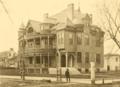 Sottile House 1892.PNG