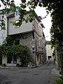 Souillac , Au cœur de la vallée de la Dordogne, le Pays de Souillac vous ouvre les portes du Midi - panoramio (2).jpg