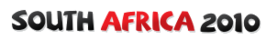 South Africa 2010 text logo.png
