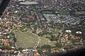 South Coogee and Maroubra from the air.jpg