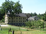 South Family Building, Harvard Shaker Village MA.jpg