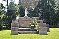 South Fork Cemetery, Perry Cty, Ohio-2011 07 05 IMG 0328.JPG