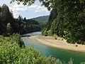 South Fork Eel River (17307333828).jpg