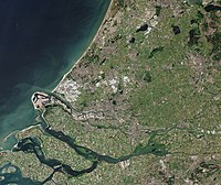 South Holland by Sentinel-2.jpg