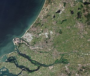South Holland by Sentinel-2.jpg