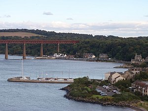 South Queensferry - geograph.org.uk - 1499963.jpg