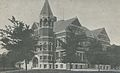South Side School, Geneseo, Illinois.jpg