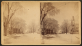 South Street, from Elm (Street), Bidd(eford), by Sawtelle, E. E. (Edward E.).png