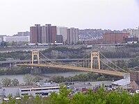 South Tenth Street Bridge.jpg