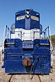 Southeastern Railway Museum - Duluth, GA - Flickr - hyku (5) 2.jpg